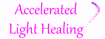 Accelerated Light Healing